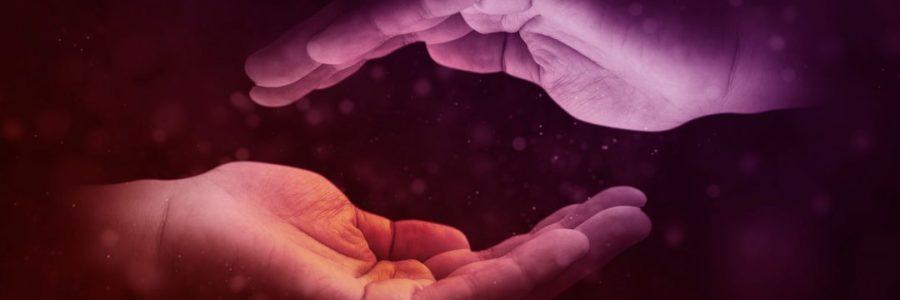 Bruce Lipton y la Biologia de la Creencia